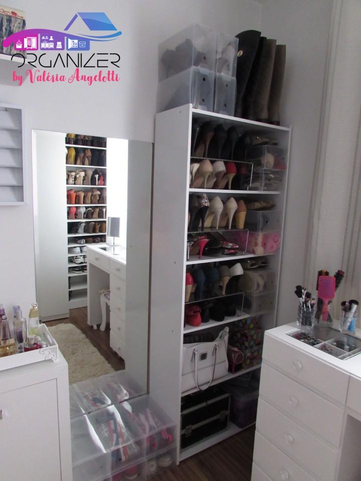Closet by BlogOrganizer
