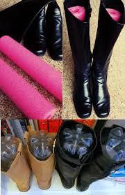 Sapatos07